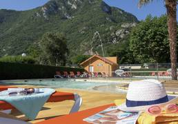 camping pré lombard