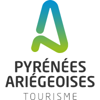 Office de Tourisme des Vallées d'Ax - Ariège Pyrénées